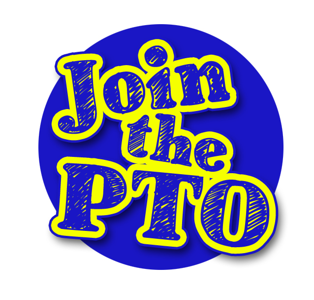 PTO Officer Election Winners