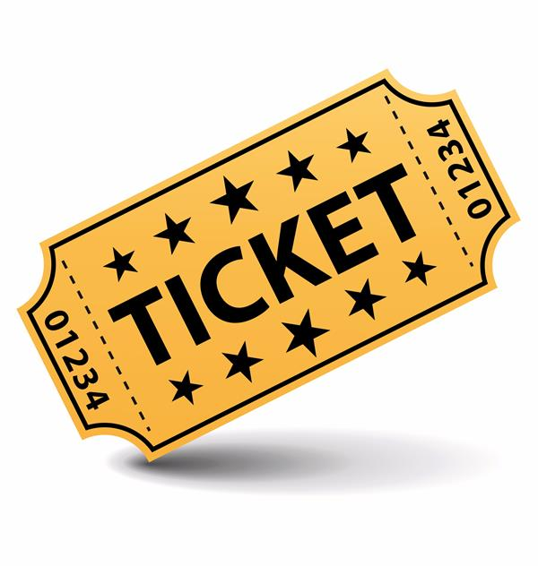 Buying Tickets for the dance (Grades 6-8)